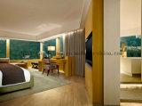 Het Comité van de Decoratie van het Comité van de Decoratie van het Hotel van de luxe
