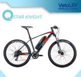 Bicicleta eléctrica del color especial de MTB con el motor 250W