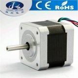 42mm 2 мотор NEMA 17 принтера Китая 3D участка Stepper