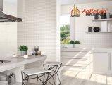 azulejo de cerámica esmaltado inyección de tinta de la pared del material de construcción de 300X600m m para la cocina