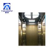 홈을%s 사업 전송자 상승 별장 엘리베이터