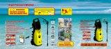 Elektrisch, Kingwash, Hochdruckunterlegscheibe (QL-3100C)
