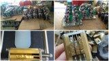 Petit prix usine électrique portatif de fabrication de machine de codage de datte de bande de couleur 220V (HP-241C)