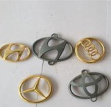 CNC Delen /Brass, Staal, Aluminium van de Draaibank Beschikbaar/met 14 Jaar van de Ervaring