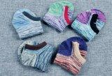 Высокое качество Австралия популярные хлопка лодыжки носки для мужчин