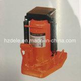 Инструмент гидровлический Jack хорошего качества 20t 30t Ay1110 Ay 1115 Dele промышленный для автомобилей