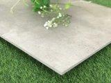 Ceramische Muur van het Porselein van het Ontwerp van het Bouwmateriaal de de Concrete Plattelander Verglaasde/Tegel van de Vloer voor Buitenkant (CLT603)