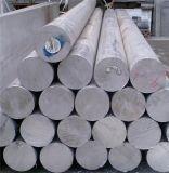 B160 de Opgepoetste Staven van de Staven van het Nikkel ASTM voor Verkoop