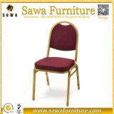 中国の販売のための安い宴会党椅子