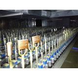 Máquina de enchimento da pintura de pulverizador do aerossol
