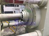 De hydraulische Machine van de Pers van het Briketteren van Grans van het Ijzer