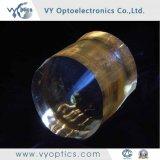 Soberbo Optical Linbo3 (LN) bolachas de cristal/TV/fatiar/Pó com Qualidade Superior