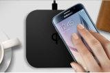 Chargeur sans fil rapide de Qi de garniture sans fil de chargeur pour l'iPhone