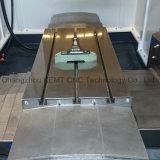 Mistubishi 시스템 CNC 훈련과 Millingmachining (MT52D-14T)