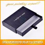 Картонный ящик дизайн подарочная упаковка (BLF-GB156)