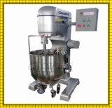 Machine planétaire de boulangerie d'acier inoxydable pour le pain