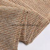 2018 тканей синеля нового типа просто обыкновенных толком для крышки подушки