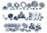 Агломерационного производства запасных частей для электроинструмента