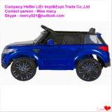低価格の最もよい品質の車の子供12Vの乗車