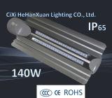 2017 nuovi prodotti per l'indicatore luminoso di via del LED