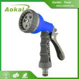 Pistola de Spray de Água de Alimentação Agricultura Jardim relvado e Pulverizador