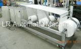 기계를 만드는 Nusing 가득 차있는 자동적인 방수 처분할 수 있는 패드