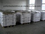 철 황산염 Monohydrate 공급 첨가물 분말 또는 Fami-QS 입자식 ISO