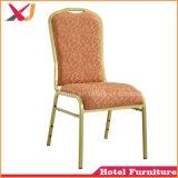Отель хорошего качества свадебный банкет рестораны стальной алюминиевый стул