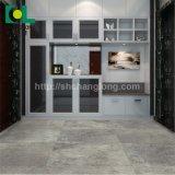 판매, ISO9001 Changlong Cls-35를 위한 비닐 지면 PVC 지면 플라스틱 지면