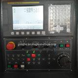 Ck245 송유관 선반 CNC 기름 국가 선반