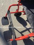 Homecare, сталь, руководство, складывая кресло-коляска