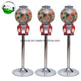 Münzen-Kugel-Verkaufäutomat Gumball Süßigkeit-Maschine