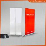 Стабилизатор поперечной устойчивости баннер стенд/складная подставка для баннера/переносной стенд баннера/