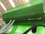Машина пресса для выдавливания рельефных рисунков плиты двери Dhp-3000tons стальная