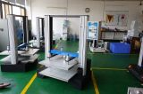 Caixa de papel Digital máquina de teste de força de compressão