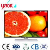 Scheda madre di Panasonic Plasma TV con la televisione eccellente TV di pollice LED di qualità 24