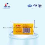 O tipo 138g de Diao desmaia sabão de lavanderia translúcido da espuma elevada do perfume