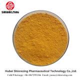 análisis el 99% de 2-Amino-5-Chlorobenzophenone (4-Chloro-2-Benzoylaniline) CAS 719-59-5