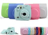 Sacchetto impermeabile della macchina fotografica Polaroid della spalla dell'unità di elaborazione dell'OEM