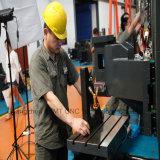 Mt52A Siemenシステム高速訓練および製粉の旋盤