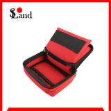 小型防水医学袋