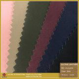 단화를 위한 Hotsale 그리고 다채로운 Polished 가죽
