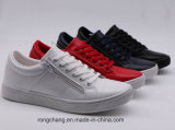 2018 Hot Sale Fashion hommes colorés de l'exécution Sports chaussures occasionnel Sneaker & les chaussures de sport