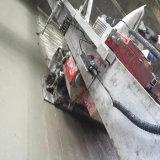 Parete di Tupo che intonaca macchina/macchina della rappresentazione per intonacare/mortaio/cemento/calce della parete