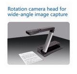 Eloam USBvga-beweglicher Tageslichtprojektor-Portvorstellungstyp Ve802af