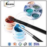Vente en gros de pigments brillants, fournisseur de brillance cosmétique