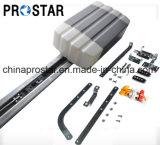 schneller anhebender Tür-Bediener der Garage-200mm/S mit Aluminiumfall