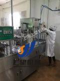 изготовленный на заказ<br/> йогурт производственной линии