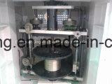 ワイヤーおよびケーブルのための24t収録機械(qf-24t)先を細くすること装置