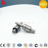 Wb123080d подшипника водяного насоса для автоматического роликового подшипника (WB1630082D/WB1630082D1/WB1630082D2/WB1630082D3/WB1630082D4/WB1630082D5/WB/WB16300831630083216300831/WB/WB)